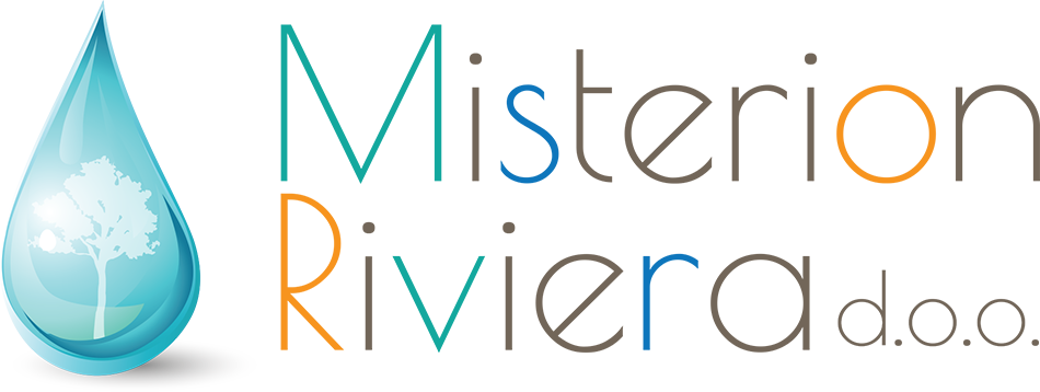 Misterion Riviera